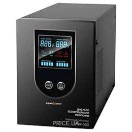 LogicPower PSW-500
