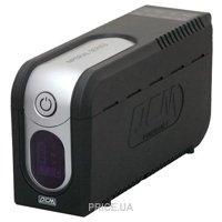 Сравнить цены на Powercom IMD-825AP