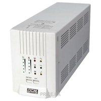 Сравнить цены на Powercom SAL-2000A