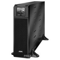 Фото APC Smart-UPS SRT 5000VA 230V