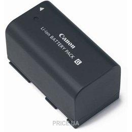 Canon BP-950G