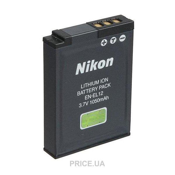 Фокстрот nikon coolpix s9300 инструкция