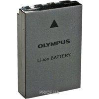 Сравнить цены на Olympus LI-10B