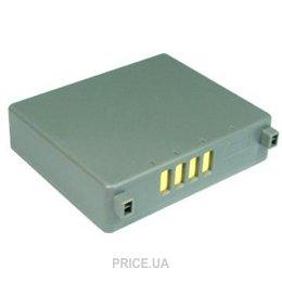 Panasonic CGA-S303