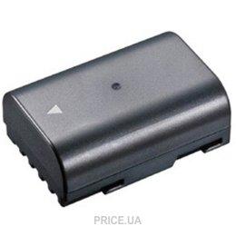 Pentax D-LI90