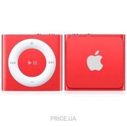 Apple iPod shuffle 5Gen 2GB