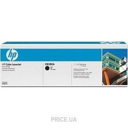 HP CB380A