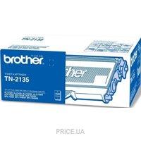 Сравнить цены на Brother TN-2135