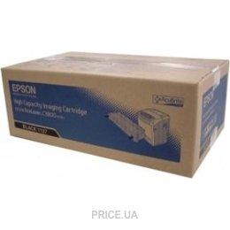 Epson C13S051127