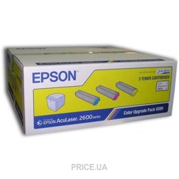 Epson C13S050289