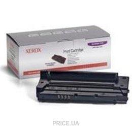 Xerox 013R00625