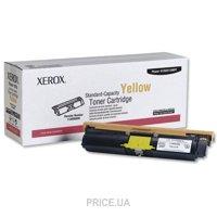 Фото Xerox 113R00693