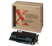 Фото Xerox 113R00446