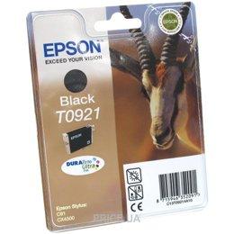 Epson C13T09214A10