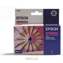 Epson C13T03234010