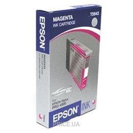 Epson C13T564300