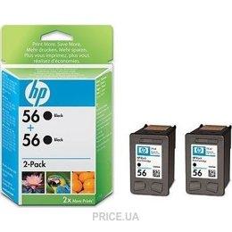 HP C9502AE