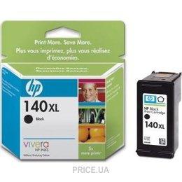 HP CB336HE