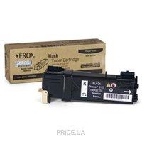 Фото Xerox 106R01338