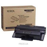 Фото Xerox 108R00794