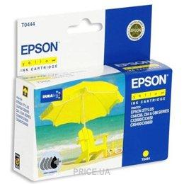 Epson C13T044440