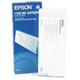 Epson C13T410011