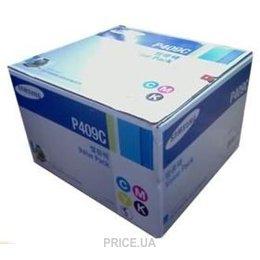 Samsung CLT-P409C