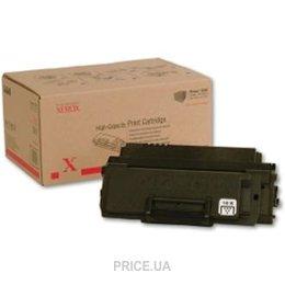 Xerox 113R00619