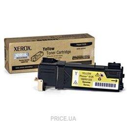 Xerox 006R01462