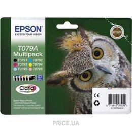 Epson C13T079A4A10
