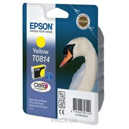 Epson C13T11144A10