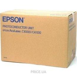 Epson C13S051093