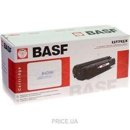 BASF B4200