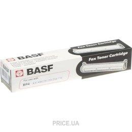 BASF B94