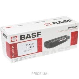 BASF B435