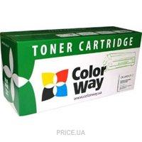 Сравнить цены на Colorway CW-H505