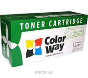 Фото Colorway CW-X120N