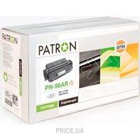 Сравнить цены на Patron PN-96AR