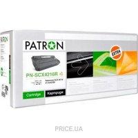 Сравнить цены на Patron PN-SCX4216R