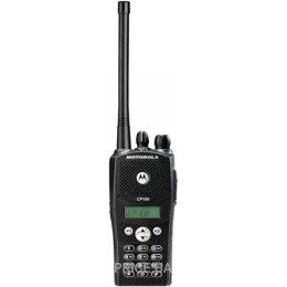 Motorola CP-180-V