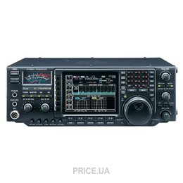 Icom IC-756PROIII