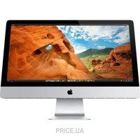 Фото Apple iMac 27 Retina 5K (MF885)