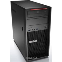 Lenovo ThinkStation P300 MT (30AH001GRU)