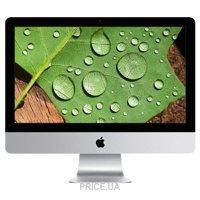 Фото Apple iMac A1418 (MK452)