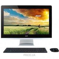 Acer Aspire Z3-715 (DQ.B2XME.006)
