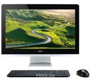 Фото Acer Aspire Z3-705 (DQ.B2FME.001)