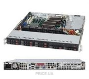 Фото SuperMicro SYS-1028R-MC1