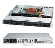 Фото SuperMicro SYS-1018R-MR