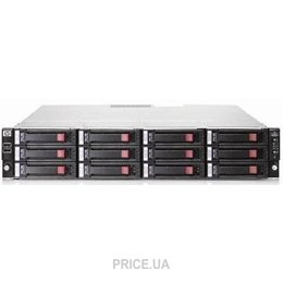 HP 487507-421
