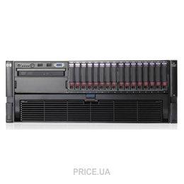 HP 487366-421
